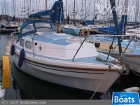 Buy Westerly Pageant   Westerly Pageant for sale