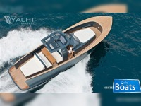 Alen Yacht 42
