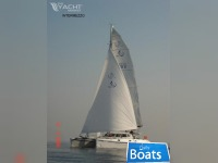 Outremer (FR) Outremer 42