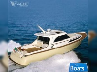 Mochi Craft DOLPHIN 51