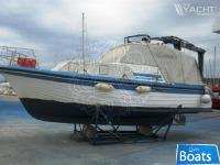 Labin Adriatic 80