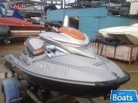 Sea Doo Rxp-x 255hp