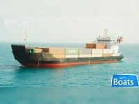 LCT CAR/CARGO FERRY