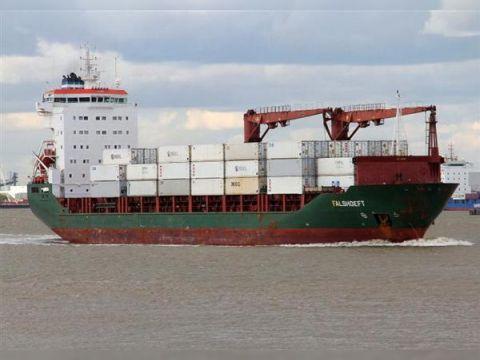 Cargo MPP/Tween/H-Lift/Cont.
