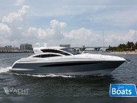 Savannah Express Hardtop Sunseeker H/T