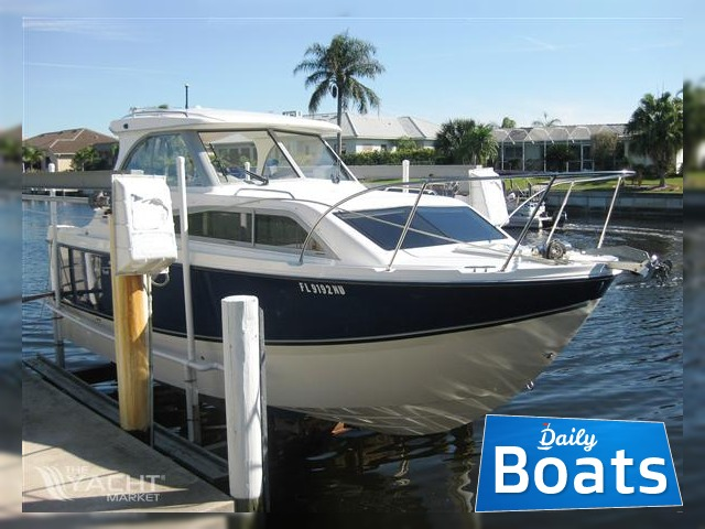 Bay Boats Discovery Bay Boats For Sale