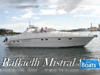 Raffaelli 48