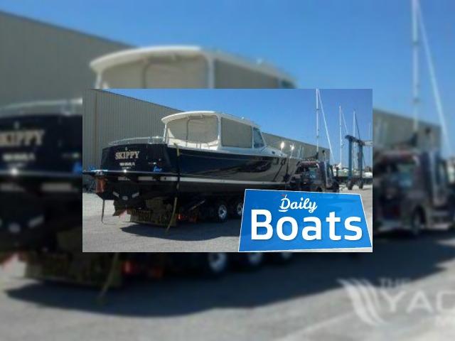 Boat Repair Vero Beach Fl