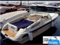 Colombo Noblesse 30