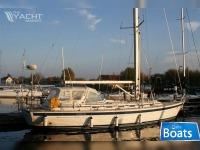 Malo Yachts 45 Classic