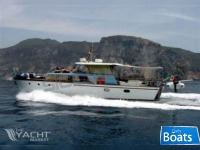 Baglietto Ischia