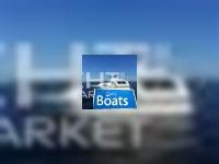 Chris-Craft 500 Constellation Motor Yacht