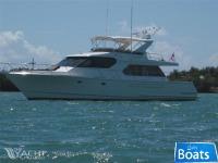 West Bay 58 Sonship