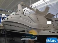 Sea Ray Boats 280 SUNDANCER