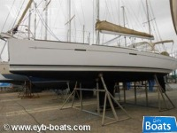 DUFOUR425 GRAND LARGE