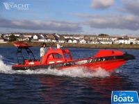 Maritime springer 800