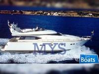 Fipa Italiana Yachts Maiora 20