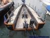 BARRAMUNDI BOATYORD MINI BEE 650 Open