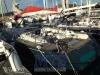 Gieffe Yachts 53