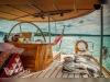 Custom Yacht SY Aventure