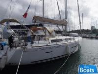 Dufour Yachts Dufour 405