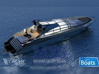 Fashion Yachts FASHION 88 Diamond