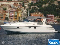Princess Riviera 346
