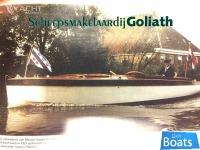 Friesche Autoboot