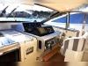 Leopard Yachts Leopard Sport 23