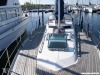 Hacker Boats (US) Caribic 40