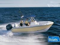 Polar 2300 WA