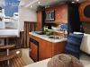 Rinker 280 Express Cruiser