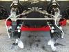 Wellcraft 33 Scarab
