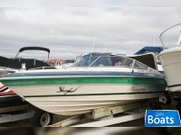 searay Pachanga 22