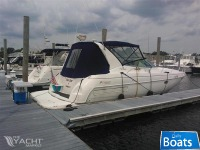 Cruisers 3575 Espirit