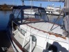 Allied seawind Ketch 30