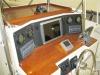 Ocean Master 31 CC 2011 Repower Refit