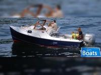 Seaway Seafarer 21