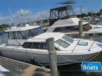 Bayliner 2859 Ciera Hardtop