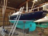 Allied Boat Co. SEABREEZE