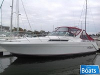 Express Chris Craft 360