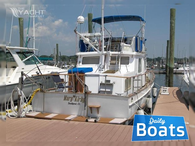 New & Used Mariner boats for sale - Boat Trader