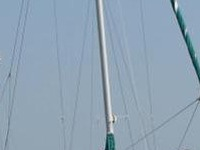 Allied Seawind