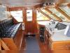Ocean Alexander 50 Pilothouse MKII