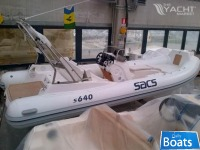 SACS S640