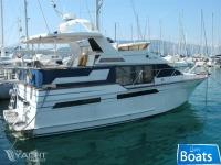 Ocean Alexander 390