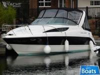 Bayliner Cruiser 285