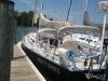 J Boats J42