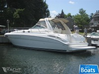 Sea Ray Sundancer 38 in freshwater!Bring Offers!!