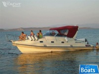 Xtrim 31 Cruiser